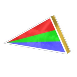Спектр МАИ