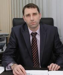 М. Кашу