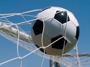 футбол, гол