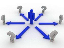профориентация, выбор, вопрос, опрос