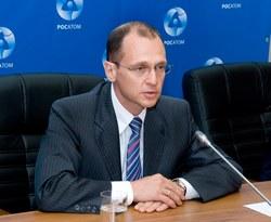 С.Кириленко
