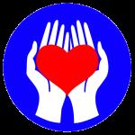 социальная защита, помощь, сердце