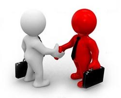 рабочий визит, соглашение, переговоры