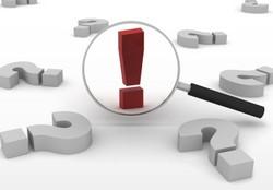 консультация, вопросы, ответы, ЦСОН