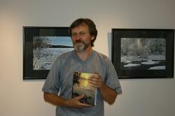 выставка Ефремова
