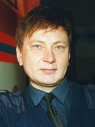 Валерий Замараев