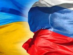 Россия, Украина
