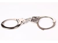 криминал, происшествия, наручники, уголовное дело, преступление