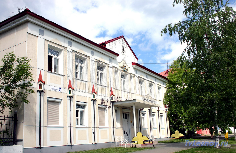 гайдаровка, библиотека