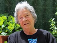 бабушка, пенсионеры