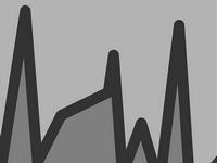 сейсмограф, землятресение