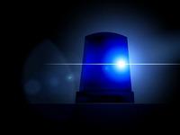 происшествия, полиция