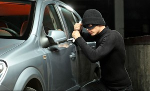 автомобиль, угон, преступник