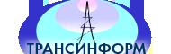 МУПТП по ТВ и РВ \