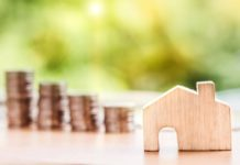 ипотека деньги жилье