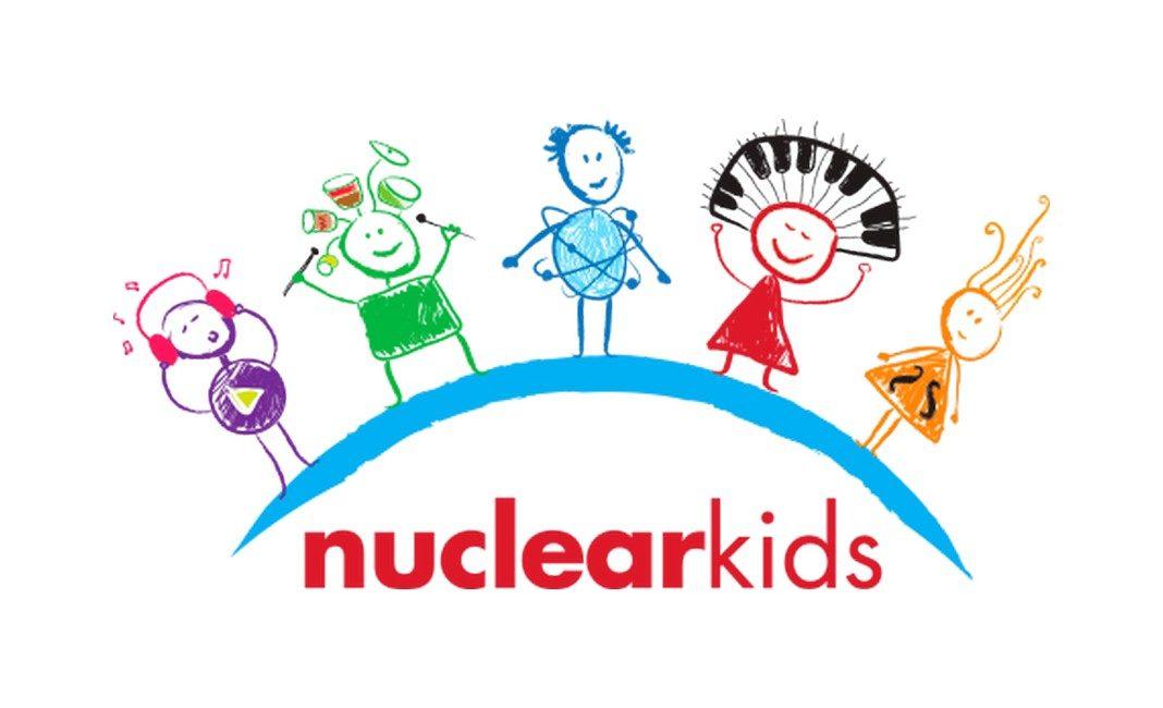 NUCLEAR KIDS