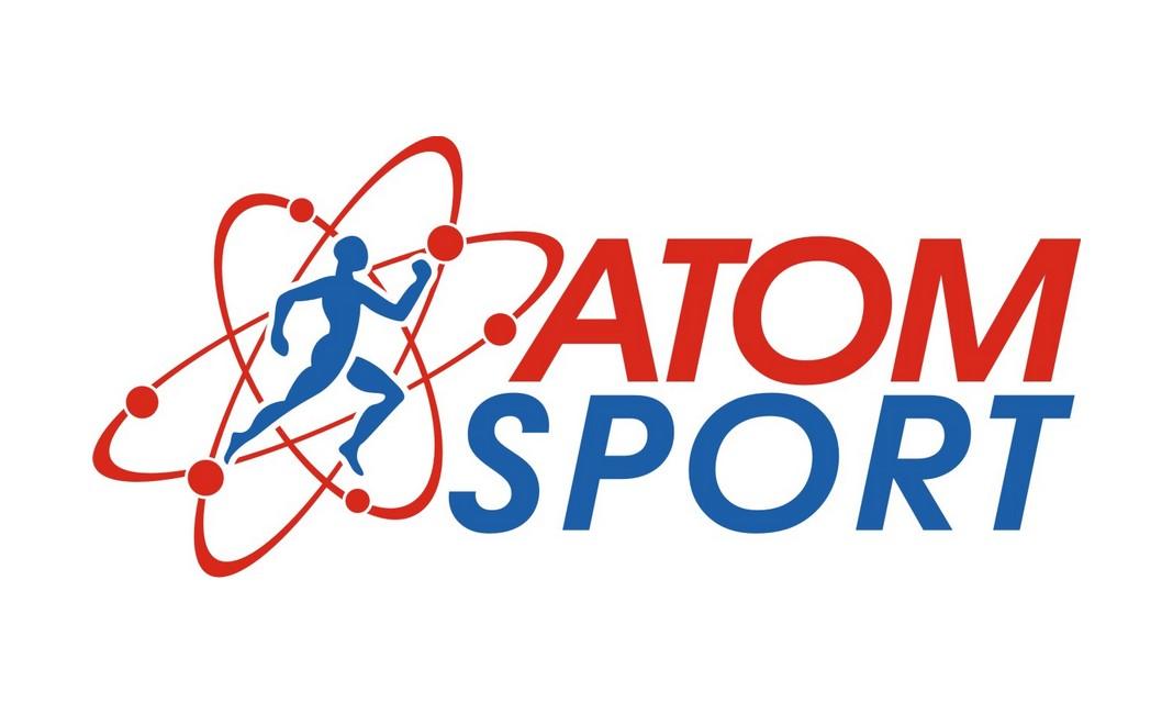 Атом спорт