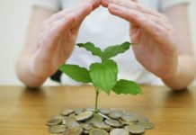 деньги экономика поддержка рост