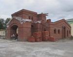 храм Семеона Верхотурского