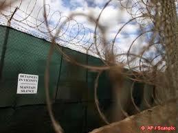 тюрьма, преступники